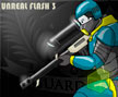Jogo Online: Unreal Flash 3