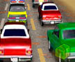 Jogo Online: V8 Muscle Cars