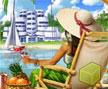 Jogo Online: Vacation Mogul