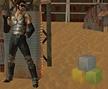 Jogo Online: Wasteland 2154