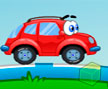 Jogo Online: wheely