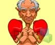 Jogo Online: Whoop 2 - Grampa Grumble