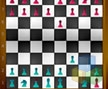 Jogo Online: Xadrez