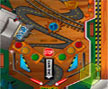 Jogo Online: Xtreme Pinball
