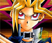 Jogo Online: Yu Gi Oh