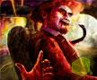 Jogo Online: Zombie Driver 2
