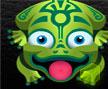 Jogo Online: Zuma Games