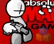 Jogo Online: Absolute Madness