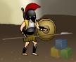 Jogo Online: Achilles