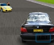 Jogo Online: Action Driving