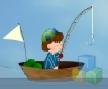 Jogo Online: Action Fish