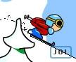 Jogo Online: Agressive Alpine