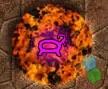Jogo Online: Alchemy