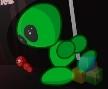 Jogo Online: Alien Attack