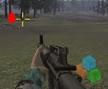 Jogo Online: Americas Army