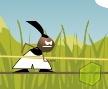 Jogo Online: Ant Ken-do
