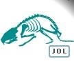 Jogo Online: Arqueologia