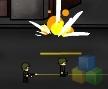 Jogo Online: Art Of War 2