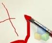 Jogo Online: Artpad