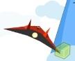 Jogo Online: Astro Flyer