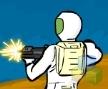 Jogo Online: Astronaut 1337