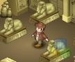 Jogo Online: A Tumba do Farao