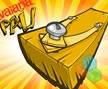 Jogo Online: Avaianas de Pau