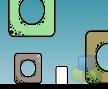 Jogo Online: Avalanche!
