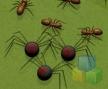 Jogo Online: Backyards Buzzing