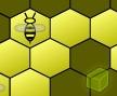 Jogo Online: Bafflebees