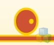 Jogo Online: Balance Balls 2