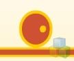 Jogo Online: Balance Balls 2