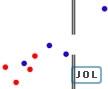 Jogo Online: Ballcage