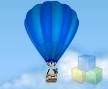 Jogo Online: Balloon Challenge