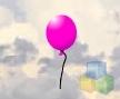 Jogo Online: Balloon Hunter