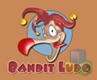Jogo Online: Bandit Ludo