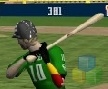 Jogo Online: Baseball