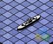 Jogo Online: Batalha Naval