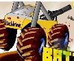 Jogo Online: Battle Buggy