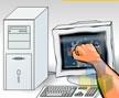 Jogo Online: Bata no seu PC