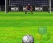 Jogo Online: Beckham