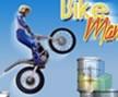 Jogo Online: Bike Mania 2