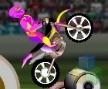 Jogo Online: Bike Madness