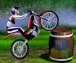 Jogo Online: Bike Mania