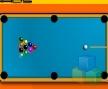 Jogo Online: Billiards V 1.27