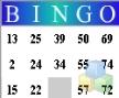 Jogo Online: Bingo