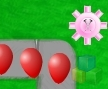 Jogo Online: Bloons Tower Defense 2