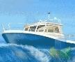Jogo Online: Boat Rush 3D