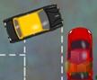 Jogo Online: Bombay Taxi