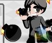 Jogo Online: Bomb Chain